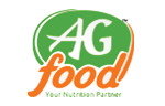 ag-food-logo