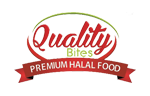quality-food-logo